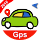 Live Turn by Turn Navigation Map & Street View by Free App Valley