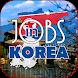 Jobs in Korea by TM LTD