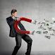 Заработать много денег by KomfortStudio
