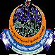Anjuman-E-Rahmania Ahmadia Sunnia Trust