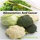 anti cancer diet by High Soft App
