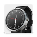 VREME Watch Face by RADEFFFACTORY