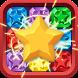 Star Pop Ice by Witch Hunter