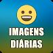 Imagens Diarias