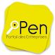 Pen Mali