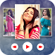 Photo Video Movie Maker with Music by Photoable Studio