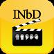 مشاهدة افلام بدون انترنت Prank by CHENB