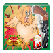 Chicken Shoot Christmas by RStore
