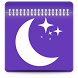 Islamic Events Calendar Alerts by Appstall