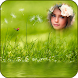 Nature Photo Frames by CodeSter Tech