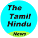 The Hindu Tamil News Live by News Corner