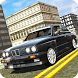 Legendary Car DE by Oppana Games