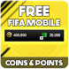 Free Points Fifa Mobile Hack : Prank by John King.Inc