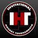Invitational Hockey Tournament by iTeamz LLC