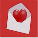 mensagens e frases de amor by Status n SMS