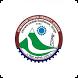 Uttarakhand Technical University by uLektz Learning Solutions Pvt. Ltd