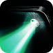 Flashlight - LED Torch Light by Weblinkstech