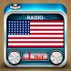 USA Radio Stations by Listen Live Radio Online Free World