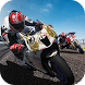 Speed Moto GP Bike Racer by FingerTouch Games