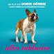 Alles Inklusive by Constantin Film Verleih GmbH