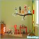 Kids Room Decorations by kidroidapp