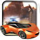 Speed Car Racing Asphalt Drift by Rumisoft