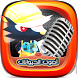 إحزر أصوات الحيوانات by herogeek