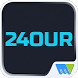 24Our by Magzter Inc.