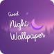 Good Night Love Images - Wallpaper by Free Media Apps