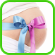 Pregnancy Symptom Quick Guide by Indy App