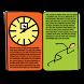 Efficiency Timer by Olm