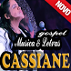 Cassiane Musica Gospel 2017 by Musik Bersama Koplo Dev