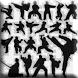 Martial Arts & Fighting TV Pro by Apptyze