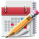 E-Calendar Free by DDP Software