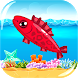 Fishing Frenzy - Fish Catching Game