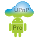 UPnP Server Pro by Ice Cold Apps