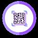 ساخت کد QR by piter pol