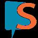 معهد سبيك ناو - SpeakNow institute by Mohammed Shomis