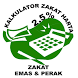 Kalkulator Zakat Emas & Perak by Tabung Baitulmal Sarawak