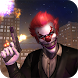 Killer Clown Bank Cash Robbery Real Gangster by 3Dee Space