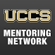 UCCS Online Mentoring Network by VineUp Limited