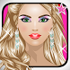 Best Dress Up and Makeup Games: Amazing Girl Games by Best Girls Dress Up Makeup and Nail Manicure Games