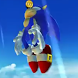Guide Sonic Dash by TienPVM
