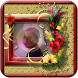Flowers For Girls Photo Frames by Bear Mobile Apps