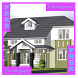 Modern Home Roof Designs by Rajaoloan