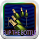 Flippy the Bottle Extreme by John Dev