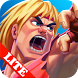 Fury Street Lite: Fighting Champion by HsGame Beta