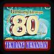 Lagu Tembang Kenangan Mp3 by Centra Media Apps