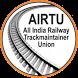 AIRTU by Laurus Information Technology Pvt Ltd