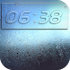 Clock Live Wallpaper by App Times